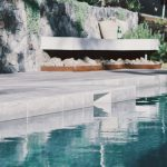 Is concrete or Fibreglass pool better?