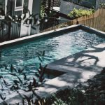 Does Fibreglass or concrete pool add better value to a home?